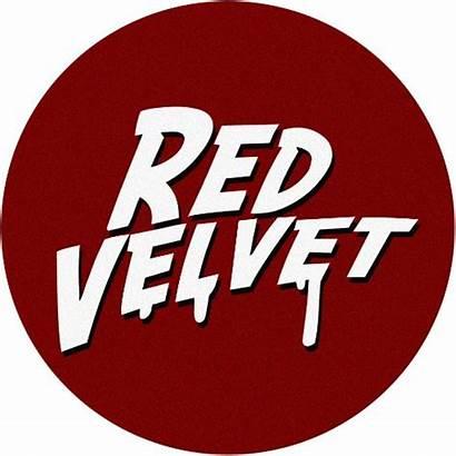 Velvet Logos Logolynx