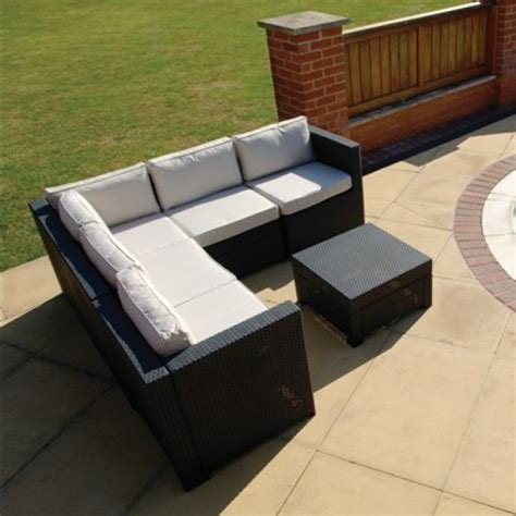 keter outdoor furniture laurensthoughts