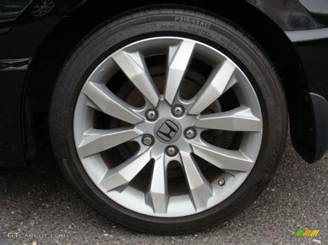 honda civic rims 2010 2010 honda civic si coupe wheel photo 50715742 gtcarlot com
