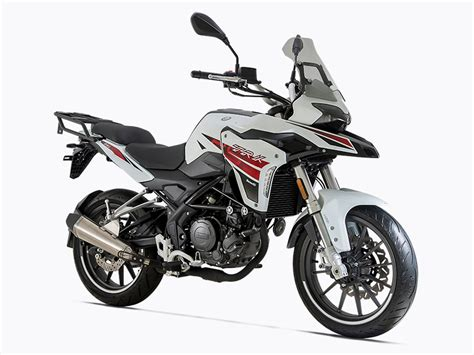 Trk251 Image by Trk251 Benelli Q J Motorcycles And Scooters