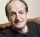 Oh, THAT Guy! – David Paymer | U-M School of Music ...
