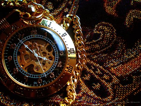 steampunk hd wallpapers background images