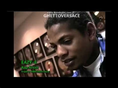 unseen eazy  interview  youtube