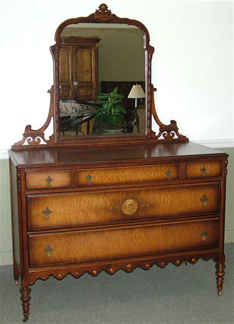 widdicomb dresser mirror beautiful c1915 antique dresser w mirror early widdicomb c1046