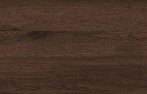 walnut wood sample viesso
