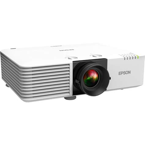 projector l epson epson powerlite l610w laser projector review projector