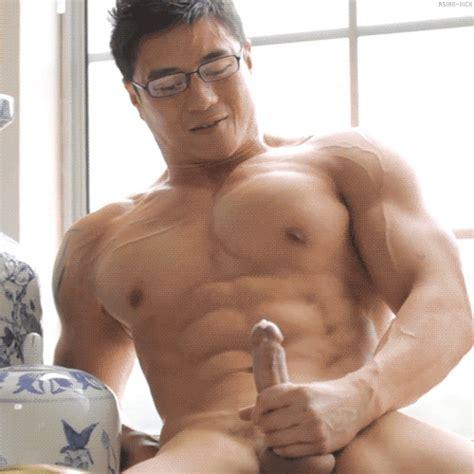 Tumbex Asian Peter Le