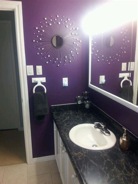 bathroom victorian bathroom vanity purple bathroom sets