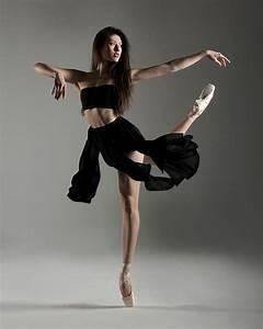 1000+ images about D.A.N.C.E on Pinterest | Dancers, Dance ...