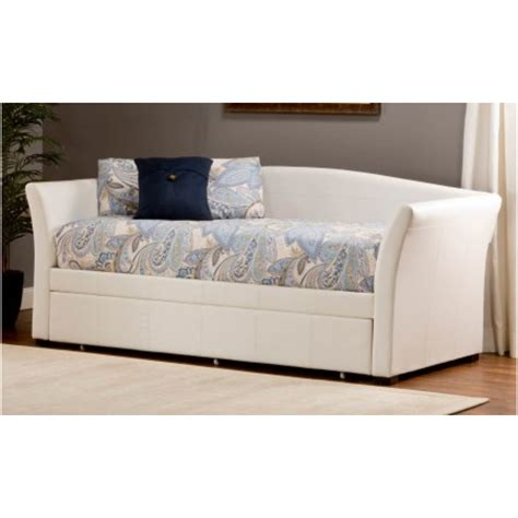 11206 beds with trundles 1212dbt montgomery size daybed with roll out trundle