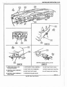 2002 Firebird Fuse Box