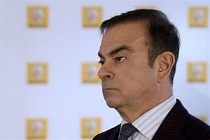 Carlos Ghosn Salaire : carlos ghosn interpell sur son salaire par une tudiante le talent a se paie actualit s ~ Medecine-chirurgie-esthetiques.com Avis de Voitures