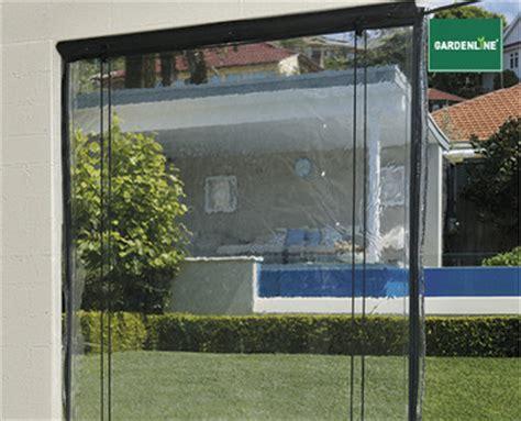 outdoor patio blinds aldi australia specials archive