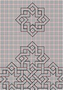 Graph Paper Drawing Ideas Mehr Geometric Design Graph Paper Drawings Graph Paper