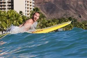 Image Gallery nick vujicic surfing