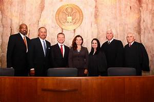 Georgetown wins 2013 Andrews Kurth Moot Court National ...