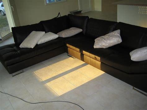 comment recouvrir un canape d angle comment recouvrir un canape d angle maison design