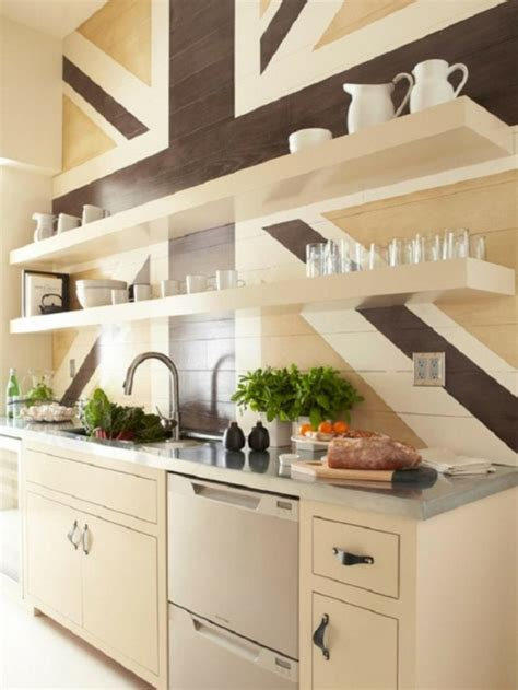 cuisine design petit espace aménagement cuisine petit espace 20 idées déco