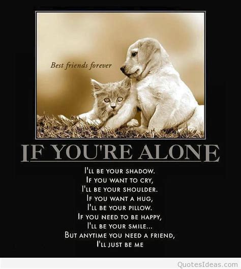 Animal Wallpapers With Quotes - animals best friend quote wallpaper