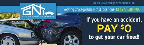 Greatnortherninsuranceagency.com domain is owned by great nothern insurance agency, inc. Chicago Insurance | Auto Insurance Coverage & Instant SR -22 | Great Northern Insurance Agency