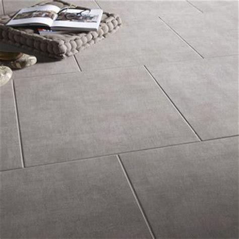 carrelage gres cerame gris clair carrelage 45x45 gris clair