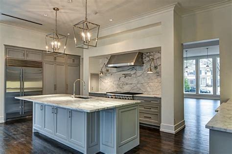 Inwood Mortgage Home of the Week: This Hamptons Style Home