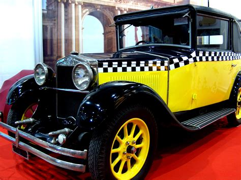 Fiat 505 1919 On Motoimgcom