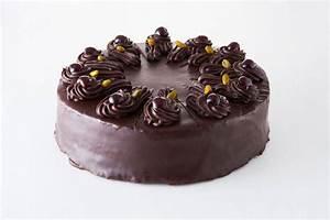 Nougat torte berlin Appetitlich Foto Blog für Sie