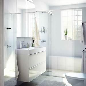 Badezimmer Waschbeckenunterschrank Ikea : ber ideen zu waschbeckenschrank auf pinterest ~ Michelbontemps.com Haus und Dekorationen