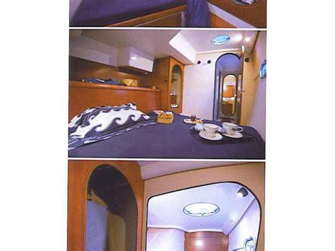 Catamaran 40 Pies En Venta by Fontaine Pajot 40 Pies En Marina D 180 Emp 250 Riabrava