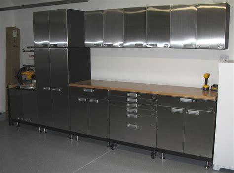 kitchen wall accessories stainless steel 35 unique stainless steel garage sink 8692