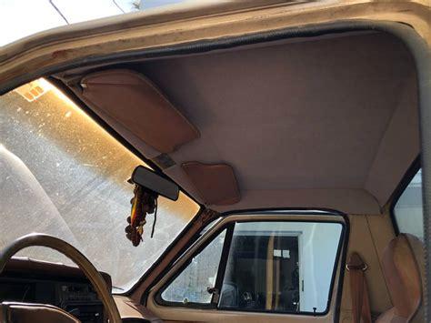 volkswagen rabbit  manual pickup truck  sale