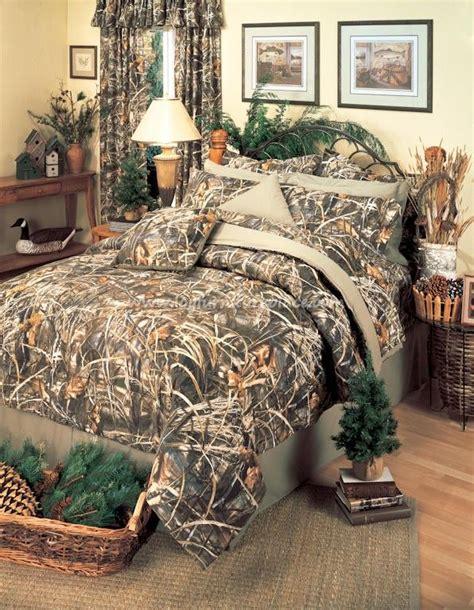 Max 4 Camo Bedding by Best 25 Camo Home Decor Ideas On Camo