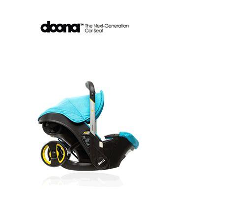 convertible baby siège auto poussette doona jusqu 39 à 25 chez babylux