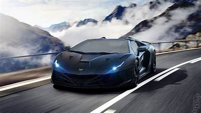 Lamborghini Insane Aventador Wallpapers 1080 1920