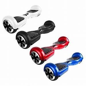 Hoverboard Black Friday : black friday uk hoverboard deals hoverboards uk sale ~ Melissatoandfro.com Idées de Décoration