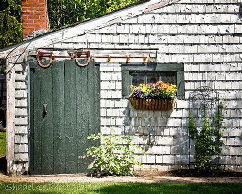Vintage Farmhouse Images by Decorating With A Vintage Farmhouse Inspiration