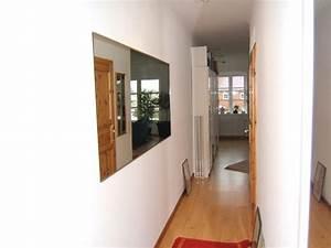 Feng Shui Eingangsbereich : stella levy koehler feng shui beratung ~ Articles-book.com Haus und Dekorationen