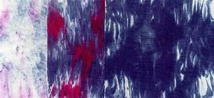 Kann Man Polyester Färben : archivseite 2 der procion mx f rbe tipps des die beliebte f rbe tipp ~ Frokenaadalensverden.com Haus und Dekorationen