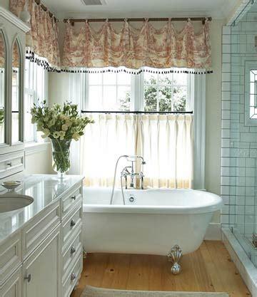 Bathroom Window Curtains Design Ideas Karenpressleym