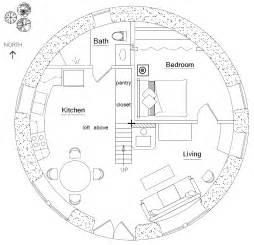 Grain Bin Floor Plans
