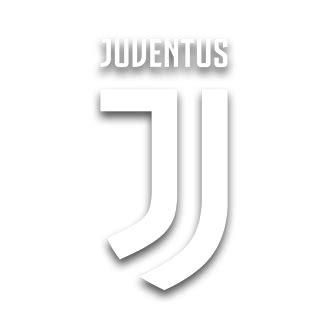 Juventus | Bleacher Report | Latest News, Scores, Stats ...
