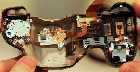 la canon eos 5d mark iii si ripara con tanto nastro isolante tom s hardware