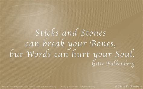 Word Quotes Words Hurt Quotes And Sayings Quotesgram