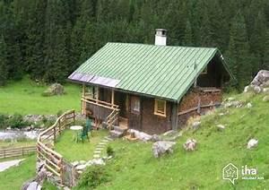 Vermietung Österreich in einem Bungalow für Ihre Ferien