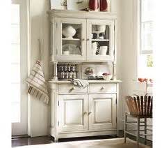 voila 76 country kitchen 1000 images about china cabinet makeovers on 6925