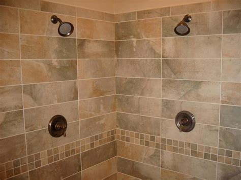how to tile a kitchen wall shower tile designs photos 8922