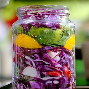 Low Carb Indian Diet Chart For Weight Loss Pickled Red Cabbage So Delicious