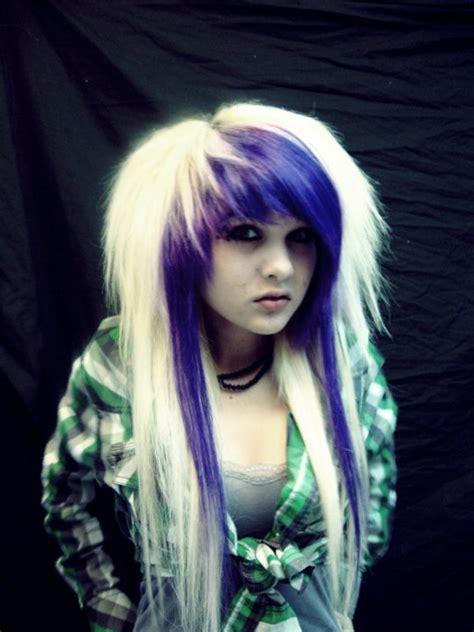 1000 Images About Amberkatelynbeale On Pinterest Amber