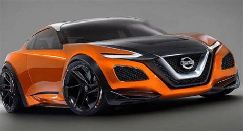 2019 Nissan 370z by 2019 Nissan 370z Specs Price And Release Date Auto Zone